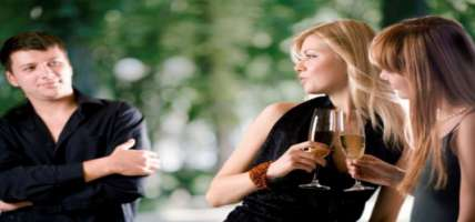 если муж не любит жену признаки