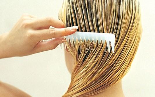 Купить маска для волос palmy восстанавливающая чистый кокос купить