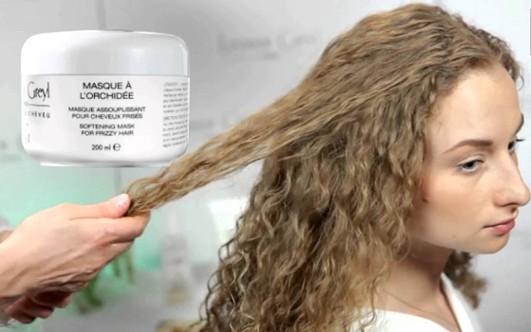 Как ухаживать волосами в домашних условиях