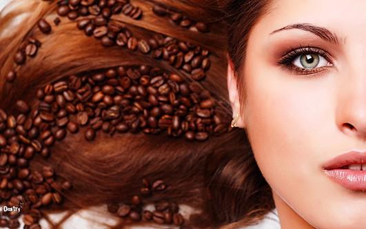 Натуральное органическое масло арганы organic oil для волос 20 мл отзывы