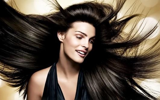 Лечение волос народными средствами горчица