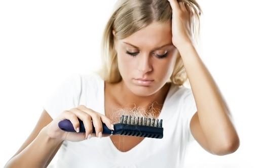 Масло шварцкопф для волос 6 эффектов отзывы