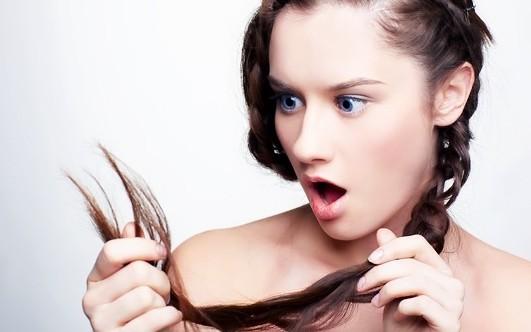 Натура сиберика масло для поврежденных волос с облепихой отзывы