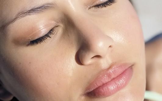 Расширенные поры на лице. Лечение. Как избавиться от ...: http://misseva.ru/lico/rasshirennye-pory-na-lice-lechenie-kak-izbavitsya-ot-rasshirennyh-por-na-lice.html