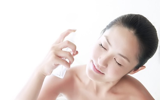 Маски очищающие для жирной и комбинированной кожи