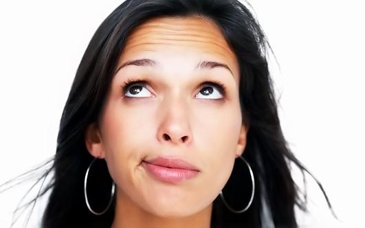 Как не удариться зубами при поцелуе 109