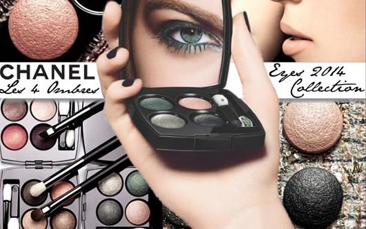 Как сделать макияж с палеткой 49
