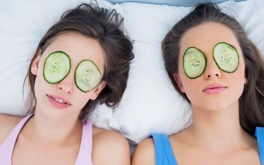 Причины синяков под глазами о чем говорят темные круги у наших глаз