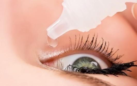 Как улучшить зрение если 2