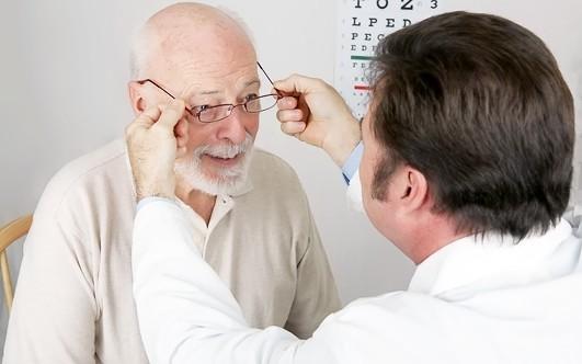 Нормы глазного давления у детей