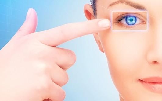 Купить очки не для зрения в донецке