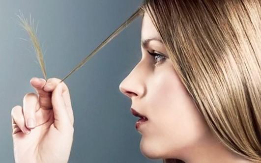 Как чистить нос от волос