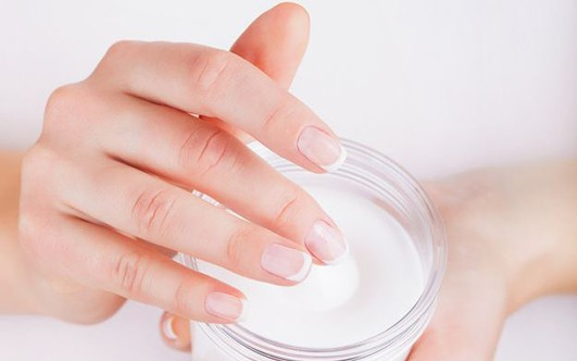 Как лечить грибок ногтей ребенку 7 лет