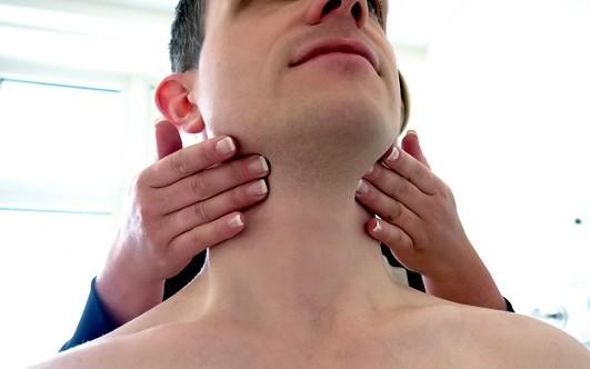Прыщи на спине лечение перекисью водорода