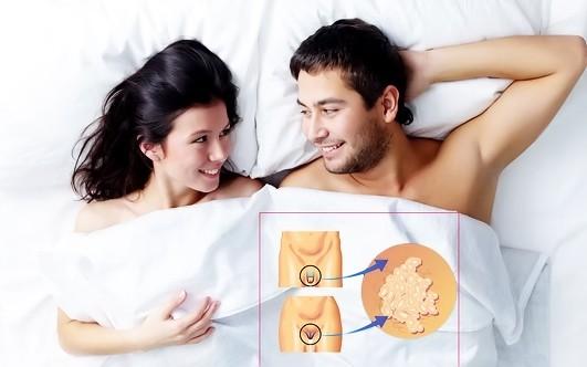 Как вылечить псориаз на коже