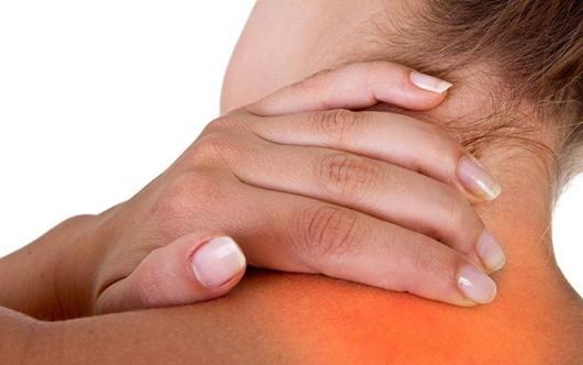 Трахеит симптомы лечение взрослых