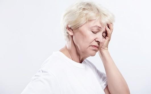 М-холинолитики в лечении бронхиальной астмы