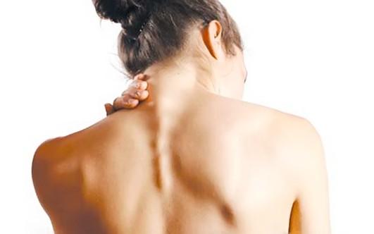 Можно ли вылечить запущенный остеохондроз
