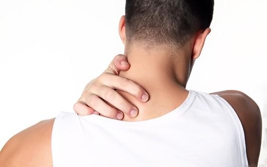 Что такое остеохондроз грудной клетки и как его лечить