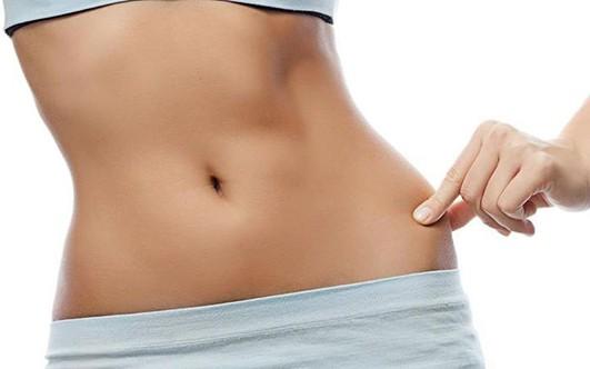 Фильмы онлайн о том как похудели