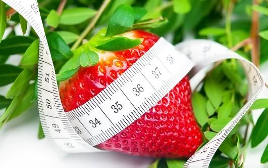 убрать жир низа живота неделю