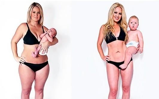Дарья иванова как похудела