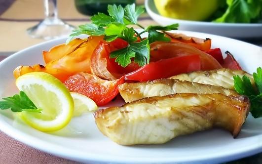 худеть живот жир