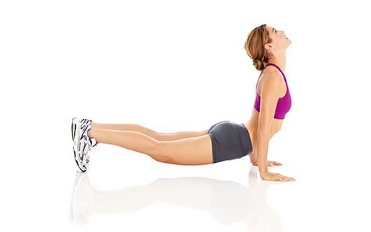 Карнитин инструкция по применению для похудения дозировка