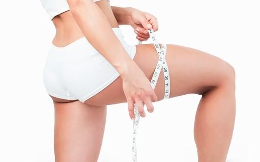как похудеть и убрать живот форум