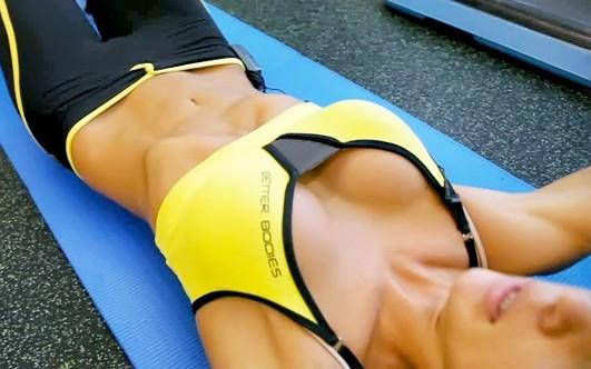 Как можно похудеть при помощи уксуса