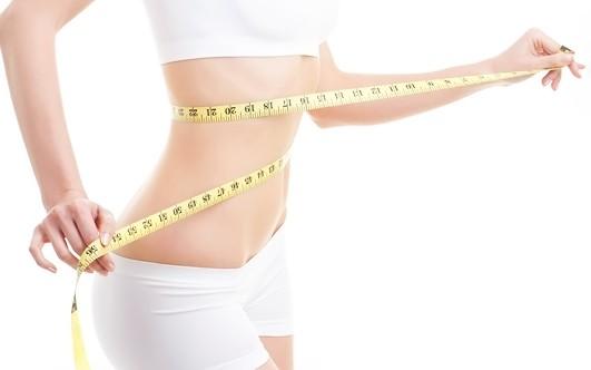 как убрать лишний подкожный жир