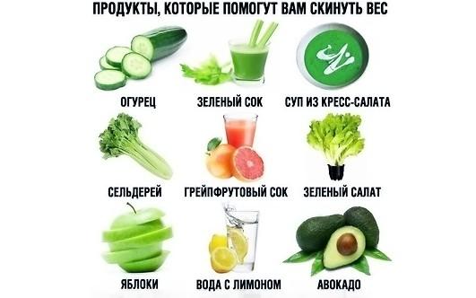 Рис басмати при похудении