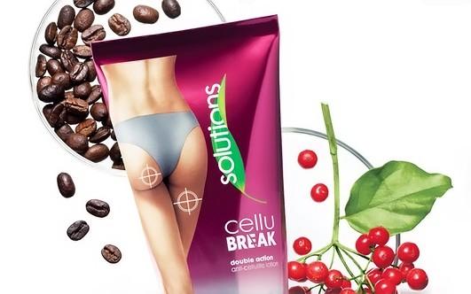 самый эффективный зеленый чай для похудения