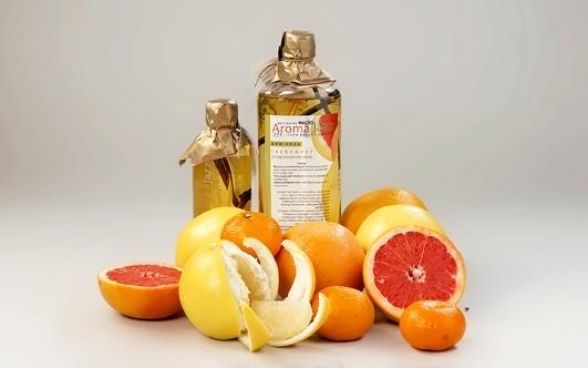 масла против сыпи от аллергии