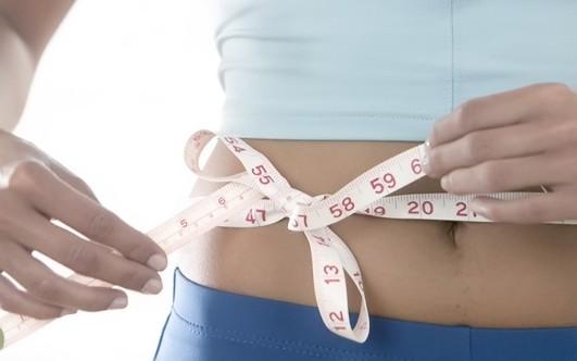 Массаж для снижения веса