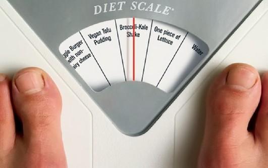 Все о похудении в домашних условиях без диет