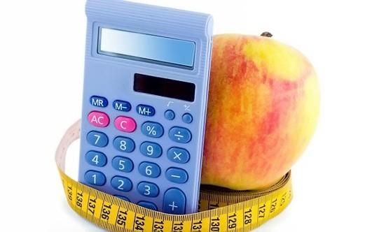 как похудеть чтоб вес не вернулся