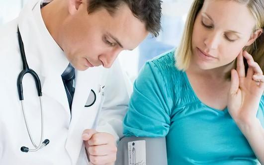 Опасна ли краснуха для беременных если есть антитела