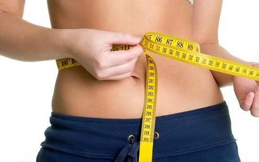 Как рассчитать идеальный вес для женщины? ИМТ и его особенности