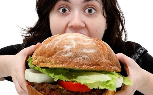 все причины повышенного холестерина