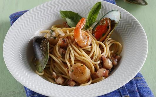 рецепты ужина для похудения