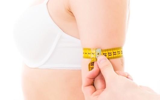 Диета дюкана за сколько похудеть на 20 кг