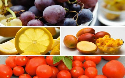 Какие витамины нужно употреблять чтобы быстро загореть