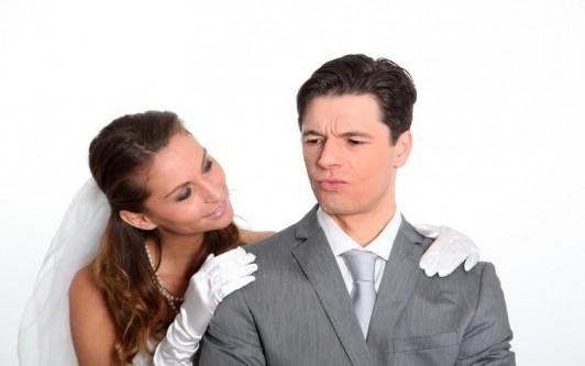 Статус отношений – несерьезно: как изменить ситуацию и правила поведения с мужчиной в 2019 году