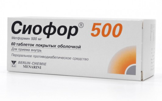 http://misseva.ru/uploads/articles/5142462_35c376b242d543d3f09b879b122af7d3.jpg