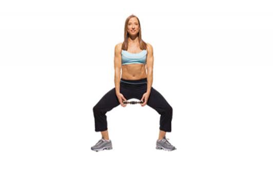 как правильно заниматься фитнесом чтобы похудеть