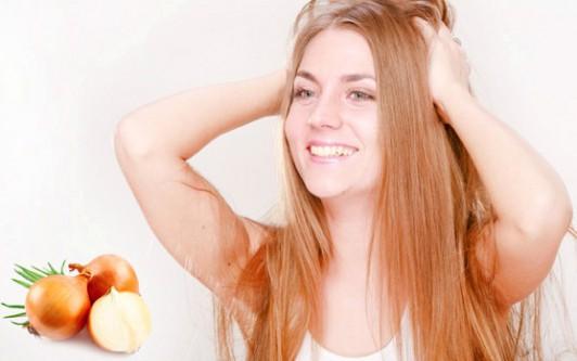 Народные средства для роста волос в домашних условиях
