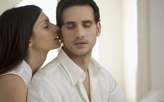 Что можно придумать интересного и нового в сексе с любимым