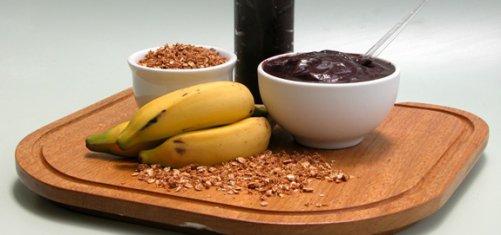 составить правильное питание онлайн бесплатно