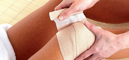 лавровый лист в народной медицине при аллергии